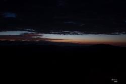 Georgia_september_2014-159