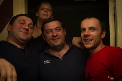 Georgia_september_2014-184