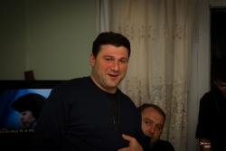 Georgia_september_2014-188