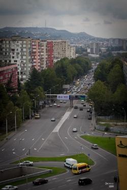 Georgia_september_2014-206