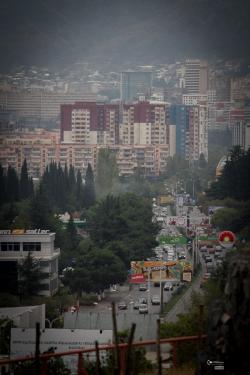 Georgia_september_2014-207