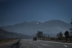 Georgia_september_2014-224