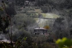 Georgia_september_2014-24