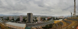 Georgia_september_2014-243