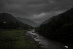 Georgia_september_2014-30