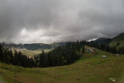 Georgia_september_2014-45