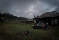 Georgia_september_2014-72