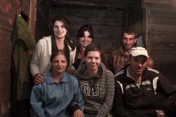 Georgia_september_2014-75