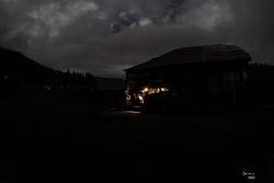 Georgia_september_2014-79