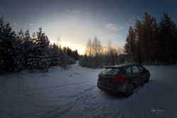 murmansk-12