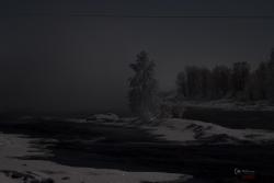 murmansk-30