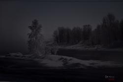 murmansk-31