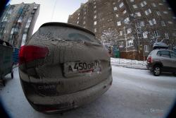murmansk-37
