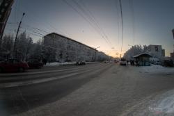 murmansk-38