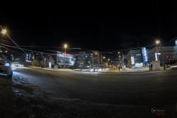 murmansk-61