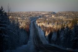 murmansk-99