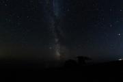 Млечный путь - дорога
