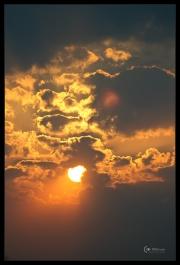 sunrise_ua2