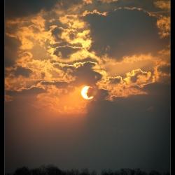 sunrise_ua
