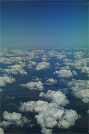 fleecy_clouds
