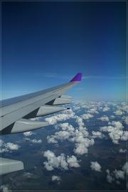 fleecy_clouds2