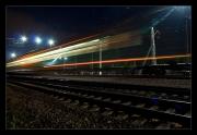 railway02