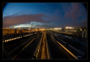 railway03
