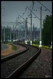 railway06