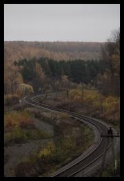 railway13