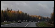 road_simferopolka