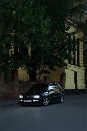 volkswagen03