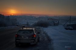 murmansk-35