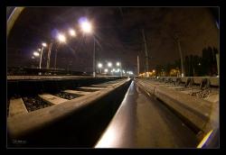 railway01