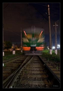 railway05