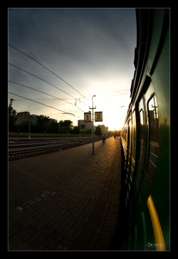 railway09