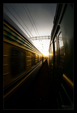 railway11