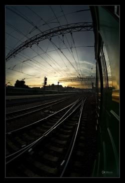 railway12
