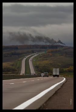 road_simferopolka2