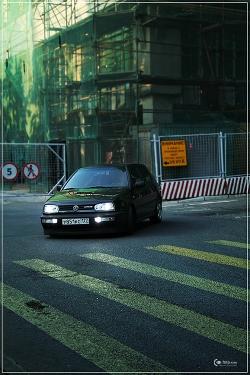 volkswagen04