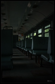 electric_railway