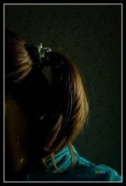 vilka_hair