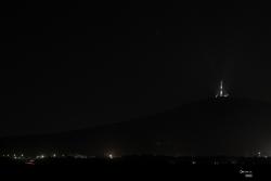 Georgia_september_2014-11